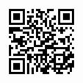 楽チン ミートプレス(調理用重り)のQRコード