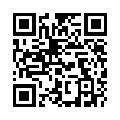 【日本製】電子レンジ調理用・エレックシャポーのQRコード