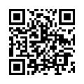 【日本製】楽楽レンジ野菜ラーメン(電子レンジ用)のQRコード