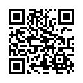 【日本製】キチントさん・レンジで作るパスタ(スパゲティ)のQRコード