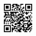 【日本製】電子レンジ用炊飯器・セラクック(黒釉)のQRコード