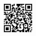 【日本製】研磨マイスター・ステンレスビアタンブラー・300mlのQRコード