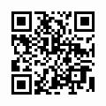 【日本製】研磨マイスター・ステンレスカップ・340mlのQRコード