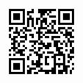 【日本製】研磨マイスター・ステンレスビアタンブラー・400mlのQRコード
