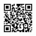 【日本製】研磨マイスター・二重構造 ステンレスカップ・260mlのQRコード