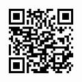 【日本製】研磨マイスター・ステンレスビアタンブラー・300ml(木箱入り・2個組み)のQRコード