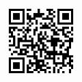 【日本製】研磨マイスター・ステンレスビアタンブラー・400ml(木箱入り・2個組み)のQRコード