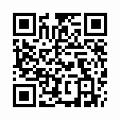 【日本製】研磨マイスター・二重構造 ステンレスビアタンブラー・320ml(木箱入り・2個組み)のQRコード