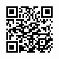 【日本製】漆磨 本漆塗り・ステンレスシングルカップ(380ml)赤漆流しのQRコード
