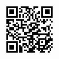 【日本製】漆磨 本漆塗り・ステンレスシングルカップ(240ml)赤漆流しのQRコード