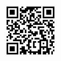 【送料無料】そば・うどん用 蕎麦 麺打ちセット(解説DVD付き)のQRコード