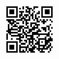 【送料無料】そば・うどん用 蕎麦 麺打ちセットのQRコード