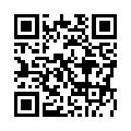 menu社バキュームストッパー・ピニョンのQRコード