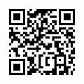 プルテックス アンチ・オックスのQRコード