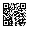 ステンレス密封式コーヒーミルのQRコード