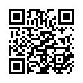 サーモス 真空断熱ポットコーヒーメーカー(ECD-1000/CS)のQRコード
