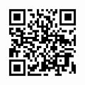 サーモス 真空断熱ポット コーヒーメーカー(ECH-1000)のQRコード