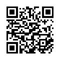 ハリオ 茶王(2人用)シルバーのQRコード