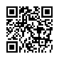 ネルドリップポット用ろか布(3枚入り)(3〜4人用)のQRコード
