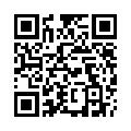ウォータードリッパー・ポタのQRコード