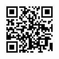 ハリオ 電動 カフェクリーマー(CQT-45)のQRコード