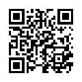 アクリルワインクーラー・クリアノブのQRコード