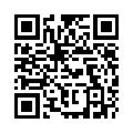 ステンレス二重ワインクーラー(ミラータイプ)のQRコード