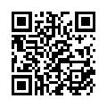 クレ・デュ・ヴァン プロフェッショナル・ポケットのQRコード
