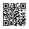 クレ・デュ・ヴァン エレガンス・ポケットのQRコード