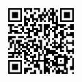 【日本製】金沢箔 手鏡・スタンド付き(かりん)蒔絵のQRコード