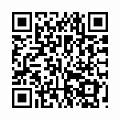 【日本製】金沢箔 手鏡・スタンド付き(みやび)蒔絵のQRコード