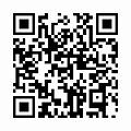 【日本製】蚊遣り(蚊取り線香入れ)茶のQRコード