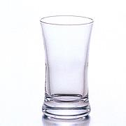 枡酒セットのグラス