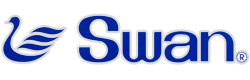 swan(スワン) ロゴ
