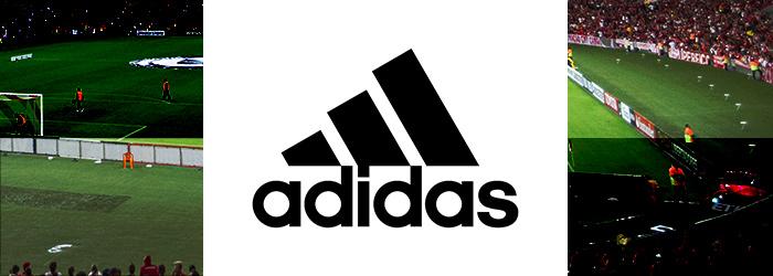 アディダス adidas