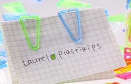 【Laurel】【ローレル】【デザイン文房具】【ステーショナリー】