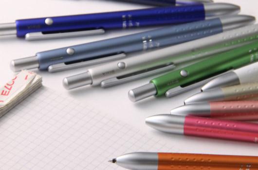多機能ペン,メインイメージ