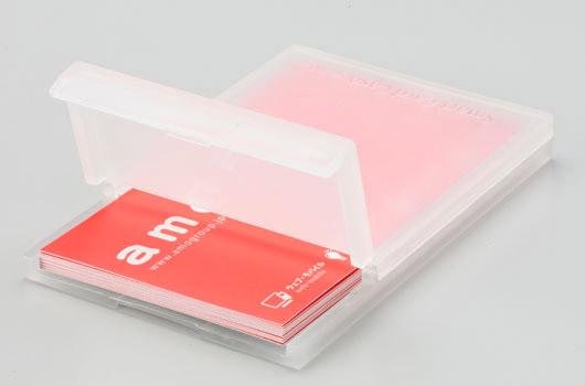 カードケース,イメージ