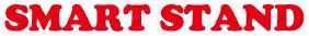 【レタースタンド】【レタートレー】【メニュースタンド】【スペースウェーブ】