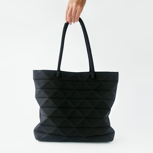 oriamiトートバッグ