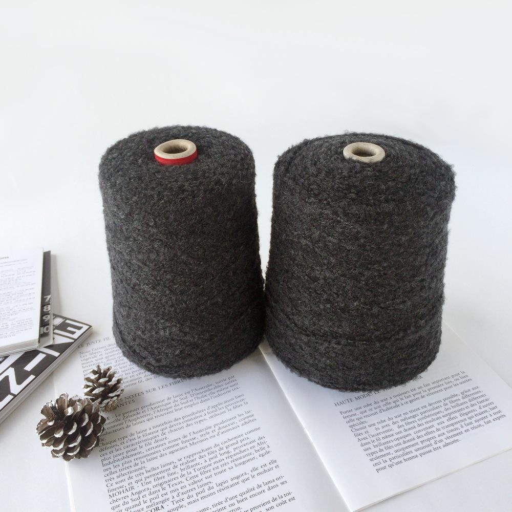 季節のおすすめ手芸糸