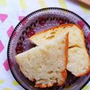 パンの取り皿