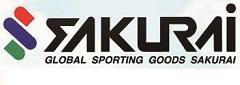 海外生産工場と直結し革新的なオリジナル野球製品を販売しています。野球グッズならサクライスポーツ!