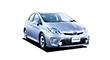 価格帯別中古車ランキング