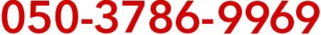 050-3786-9969