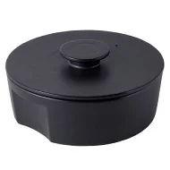 現代の食卓に合う新しいタイプの土鍋