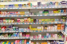 売り場 妊娠 検査 薬