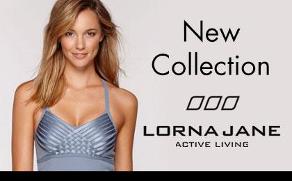 LornaJane