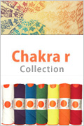 chakra r collection