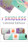r SKIDLESS Limited Edition